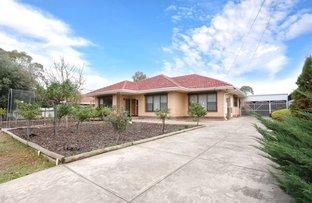 Picture of 21 Russell Row, Paralowie SA 5108