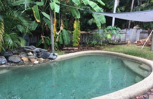 Picture of 20 Beaver St, Clifton Beach QLD 4879
