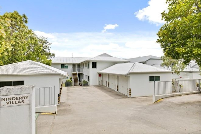 Picture of 1/8A Low Street, YANDINA QLD 4561
