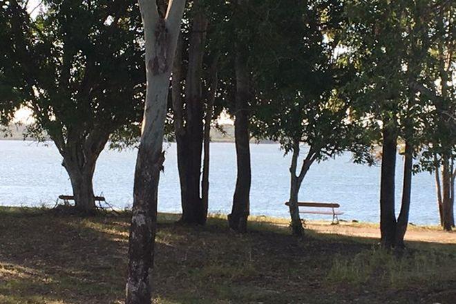 Picture of 2/64 Burrum Street, BURRUM HEADS QLD 4659