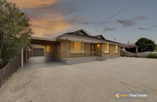 Picture of 19 Ingrid Street, Dandenong VIC 3175