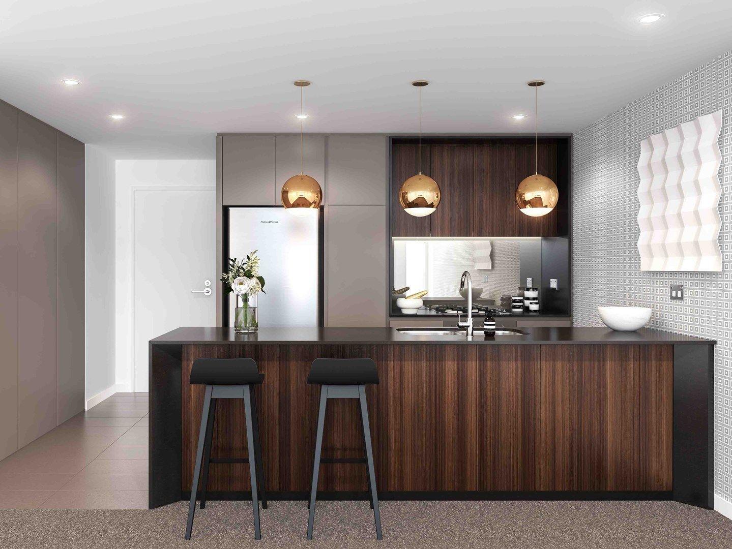Lot 114/6 Ebsworth Street, Zetland NSW 2017, Image 1