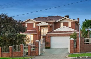 Picture of 67 Lynnwood Parade, Templestowe Lower VIC 3107