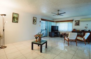 Picture of 19A Surrey Street, Hyde Park QLD 4812