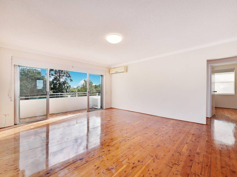 5/20 Hampden Road, Artarmon NSW 2064, Image 0