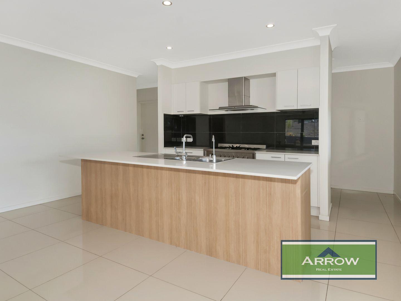 10 Trinity Place, Gleneagle QLD 4285, Image 1