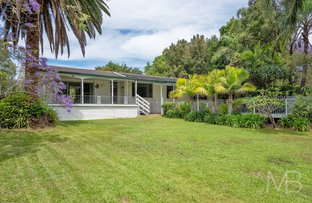 Picture of 92 Yanko Road, West Pymble NSW 2073