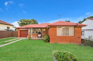 Picture of 7 Alpha Street, Chester Hill NSW 2162