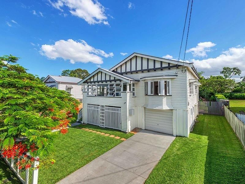 40 Strathmore Street, Kedron QLD 4031, Image 0