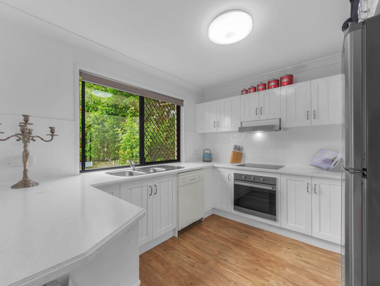 4/44 Key Street, Morningside QLD 4170, Image 2