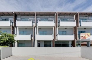 Picture of 213/1728 Dandenong Road, Clayton VIC 3168