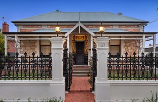 Picture of 37 Clifton Street, Prospect SA 5082