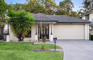 Picture of 16 Warburton Street, Murrumba Downs QLD 4503