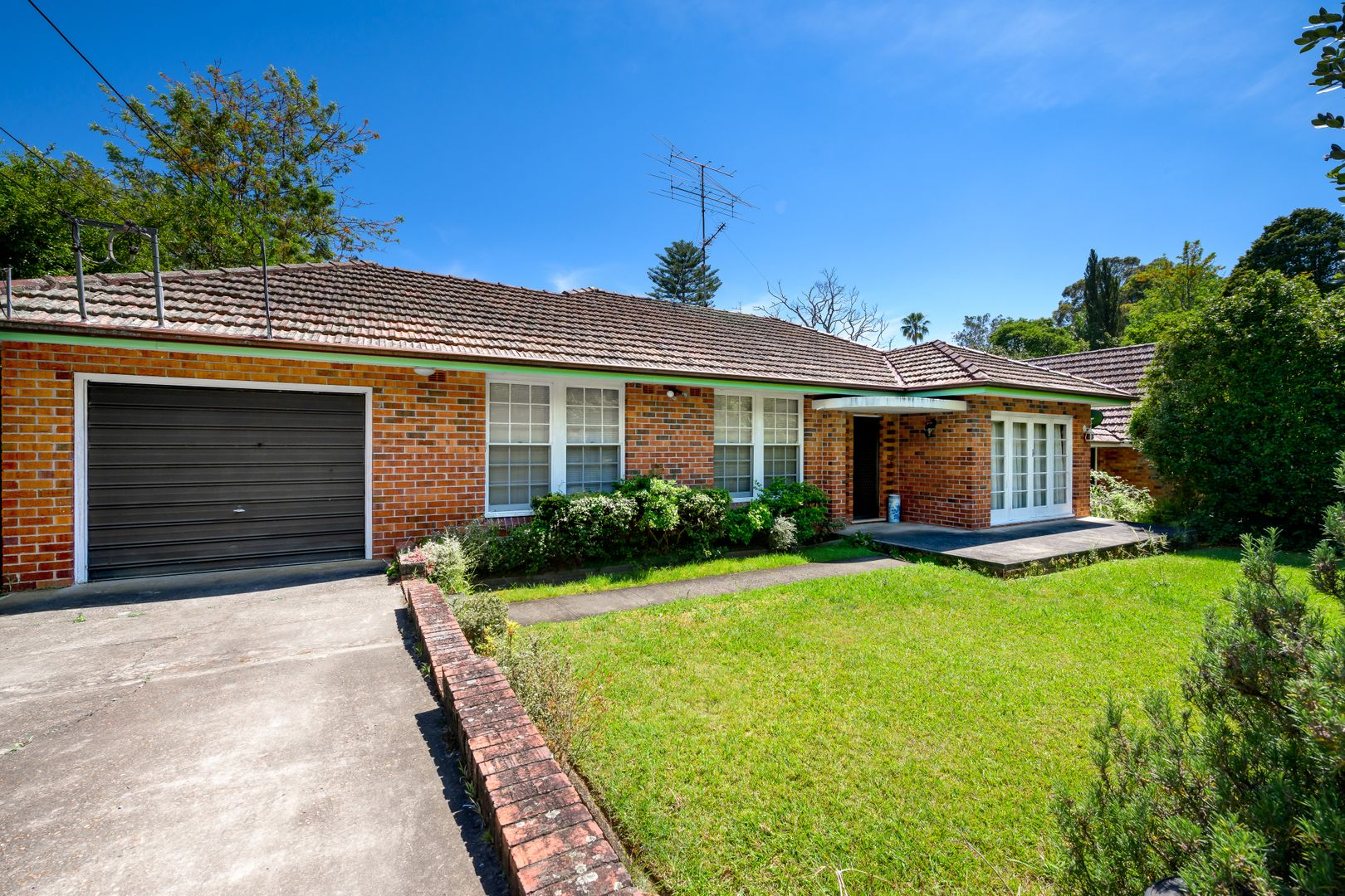 7 Beaconsfield Parade, Lindfield NSW 2070, Image 0