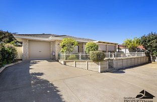 Picture of 38B Ashton Close, Mount Tarcoola WA 6530