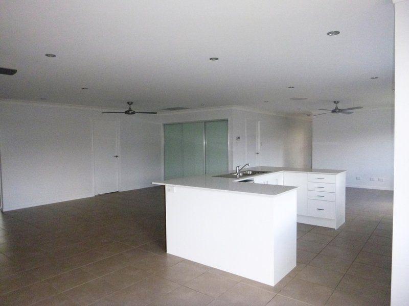 49 Skewis Street, Chinchilla QLD 4413, Image 2