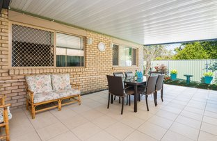 Picture of 7/1 Archipelago Street, Pacific Pines QLD 4211