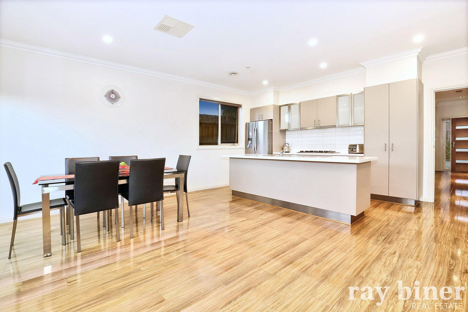 3/26 Hillcrest Drive, Westmeadows VIC 3049, Image 2