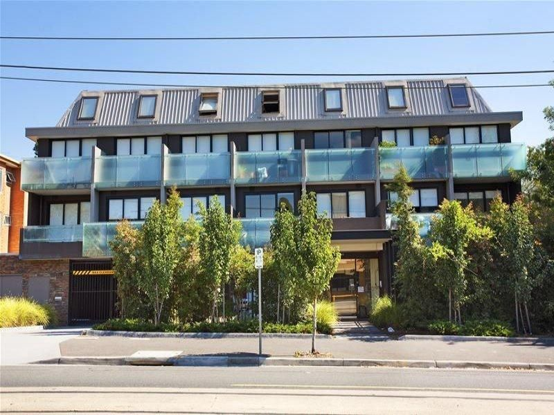 56/589 Glenferrie Road, Hawthorn VIC 3122, Image 0