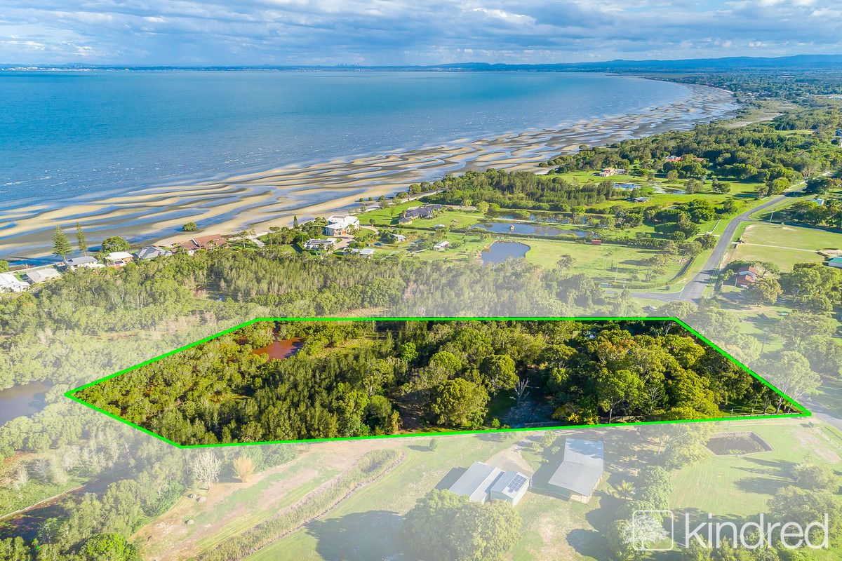 170 Campbell Parade, Beachmere QLD 4510, Image 0