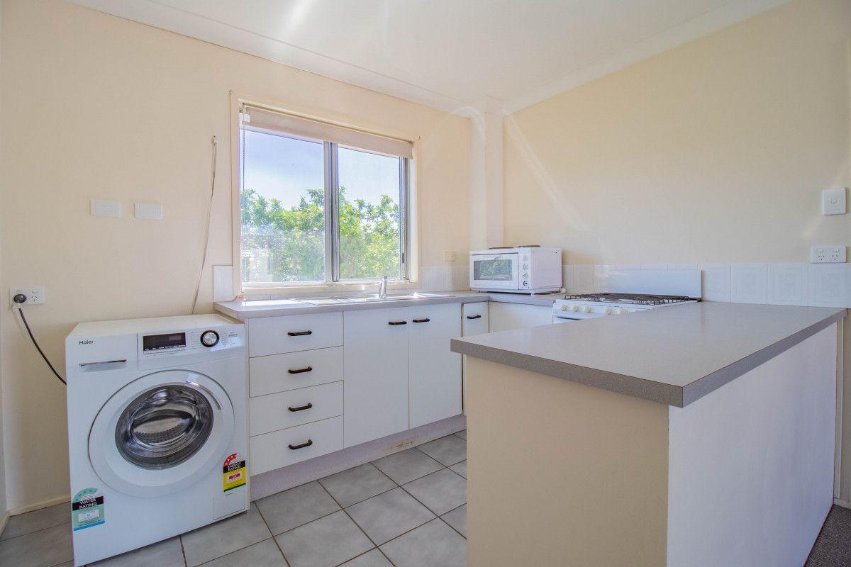 5/28 Stevens Street, Southport QLD 4215, Image 2