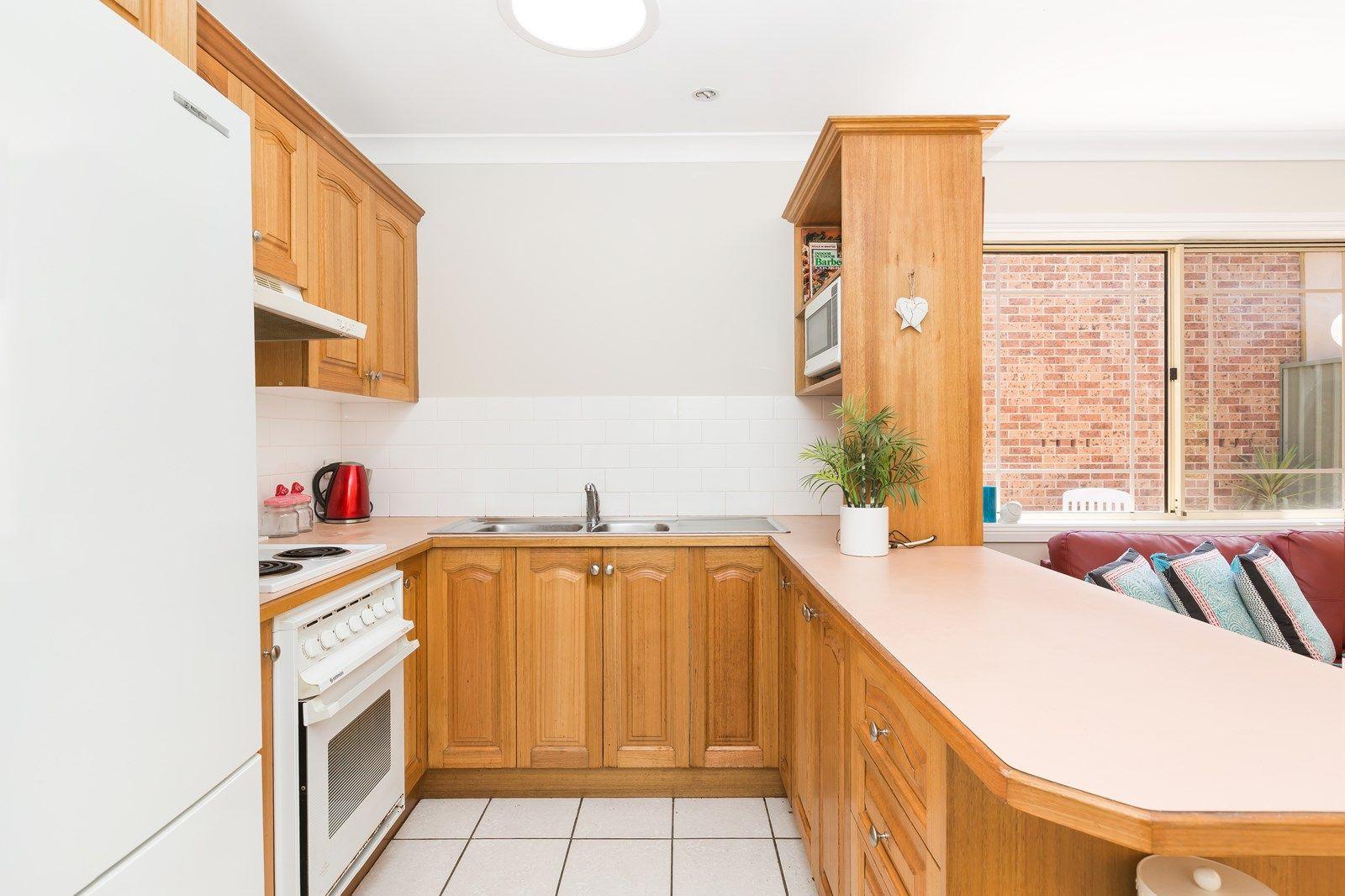 7/147 Wattle Road, Jannali NSW 2226, Image 2