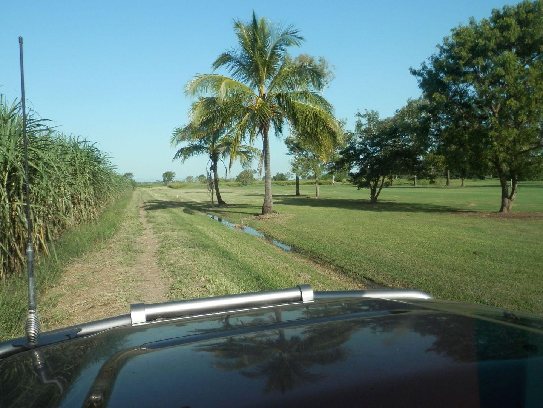 121 Iona  Road, Fredericksfield QLD 4806, Image 0