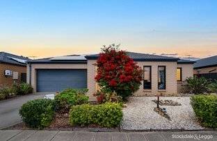 Picture of 5 watagan st, Tarneit VIC 3029