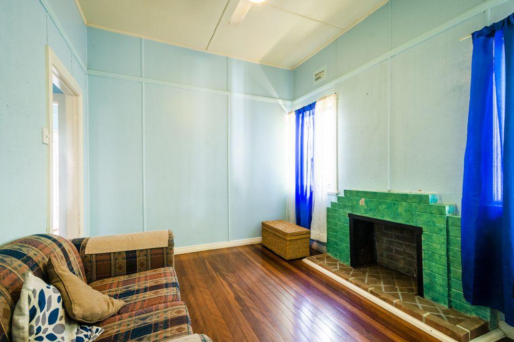 25 Archer Street, South Grafton NSW 2460, Image 2