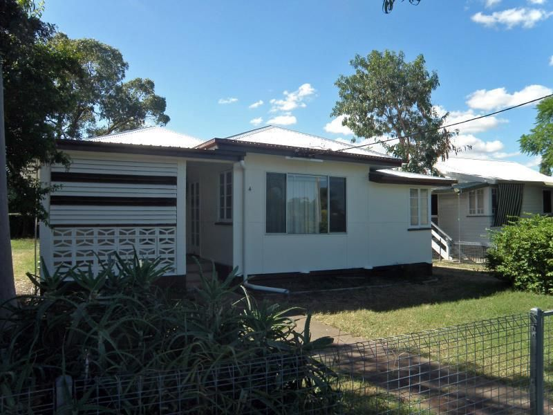 24 Bell Street, Biloela QLD 4715, Image 0