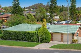 Picture of 1 Ashdown Drive, Port Macquarie NSW 2444