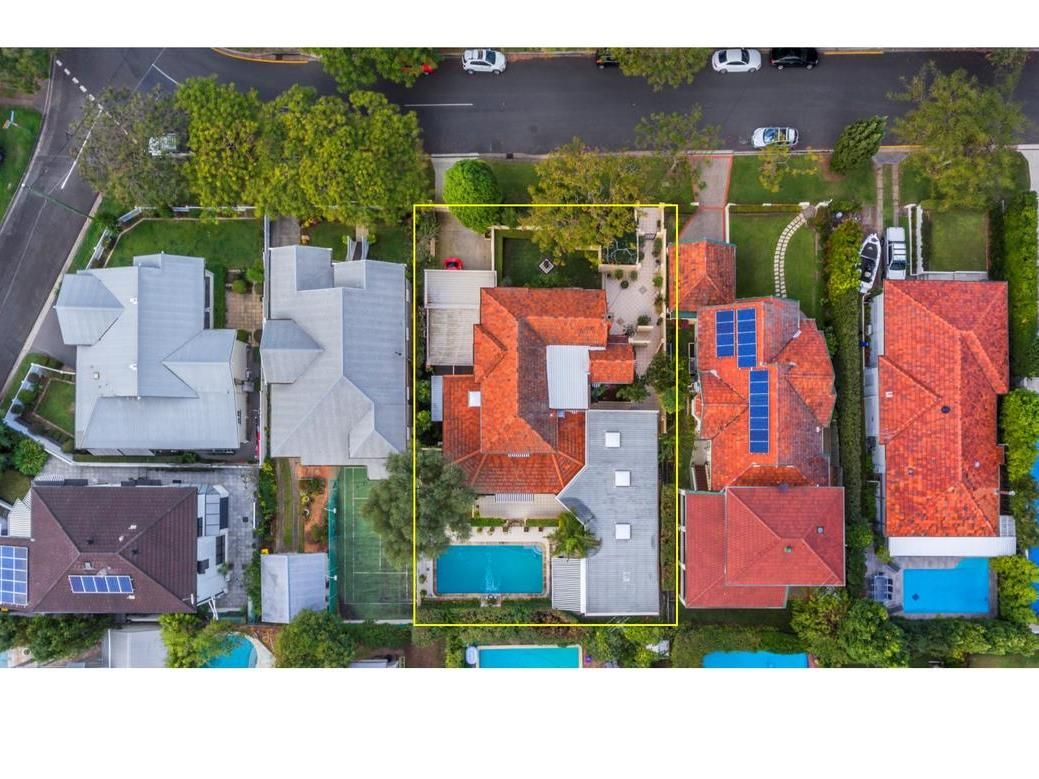 10 Liverpool Street, Clayfield QLD 4011, Image 1