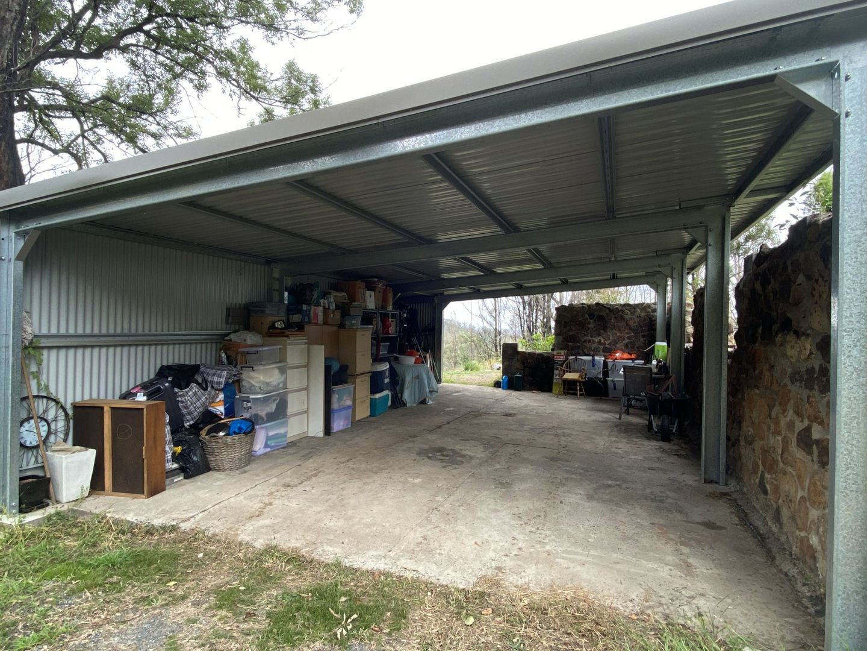 1138 Mooral Creek Road, Mooral Creek NSW 2429, Image 2