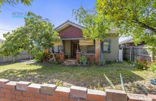 Picture of 56 Rose Street, Coburg VIC 3058