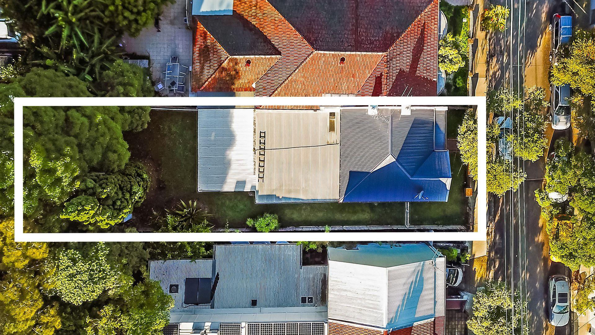 72 Camden Street, Newtown NSW 2042, Image 1