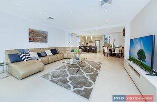 33a Mavis Ave, Peakhurst NSW 2210