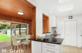 Picture of 14 Bingley Avenue, Notting Hill VIC 3168