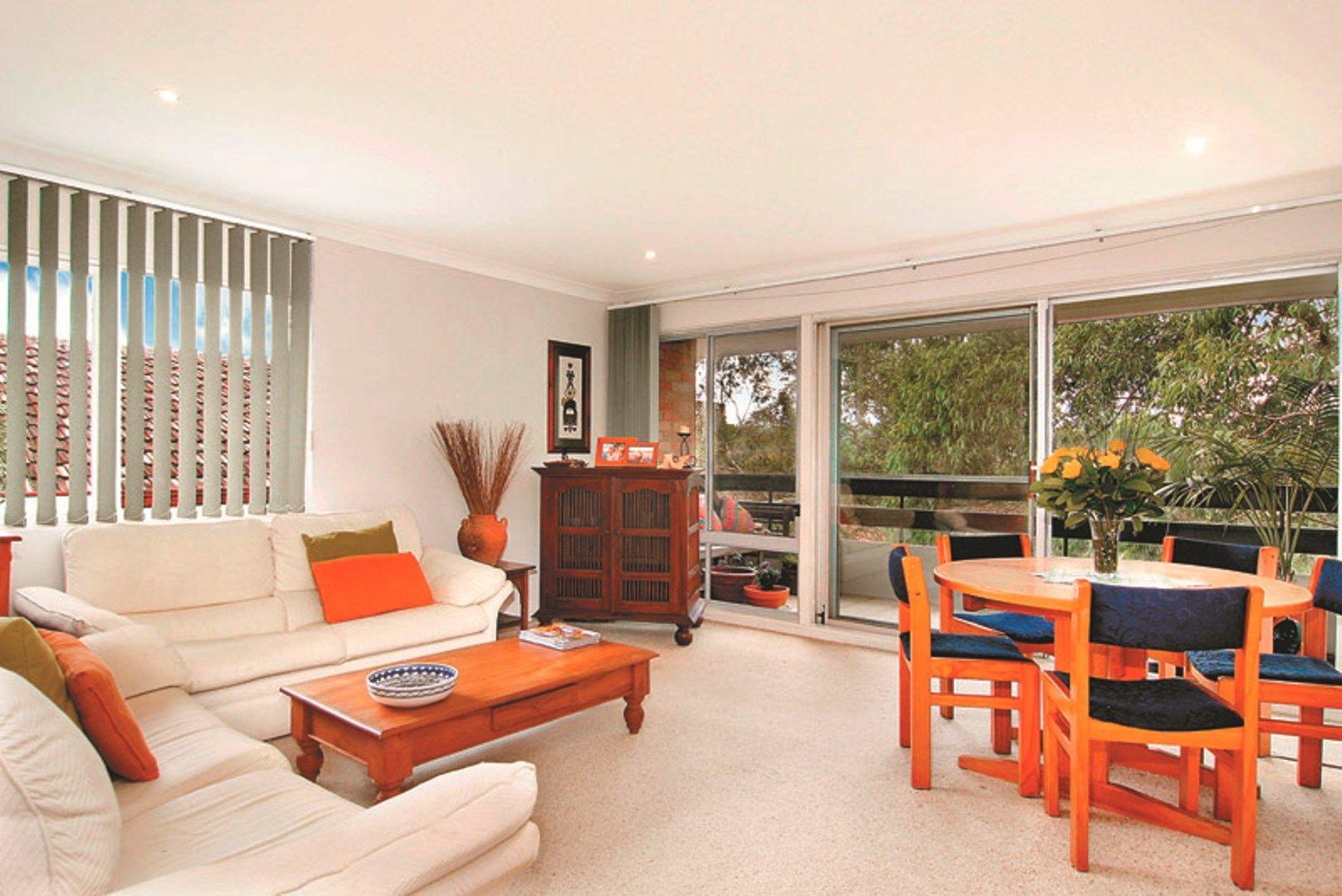 5/186 Longueville Road, Lane Cove NSW 2066, Image 0