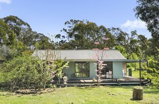 Picture of 540 Scoullers Road, Carpendeit VIC 3260