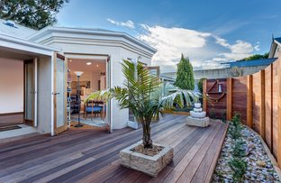 Picture of 2/32 Ozone Street, Rye VIC 3941