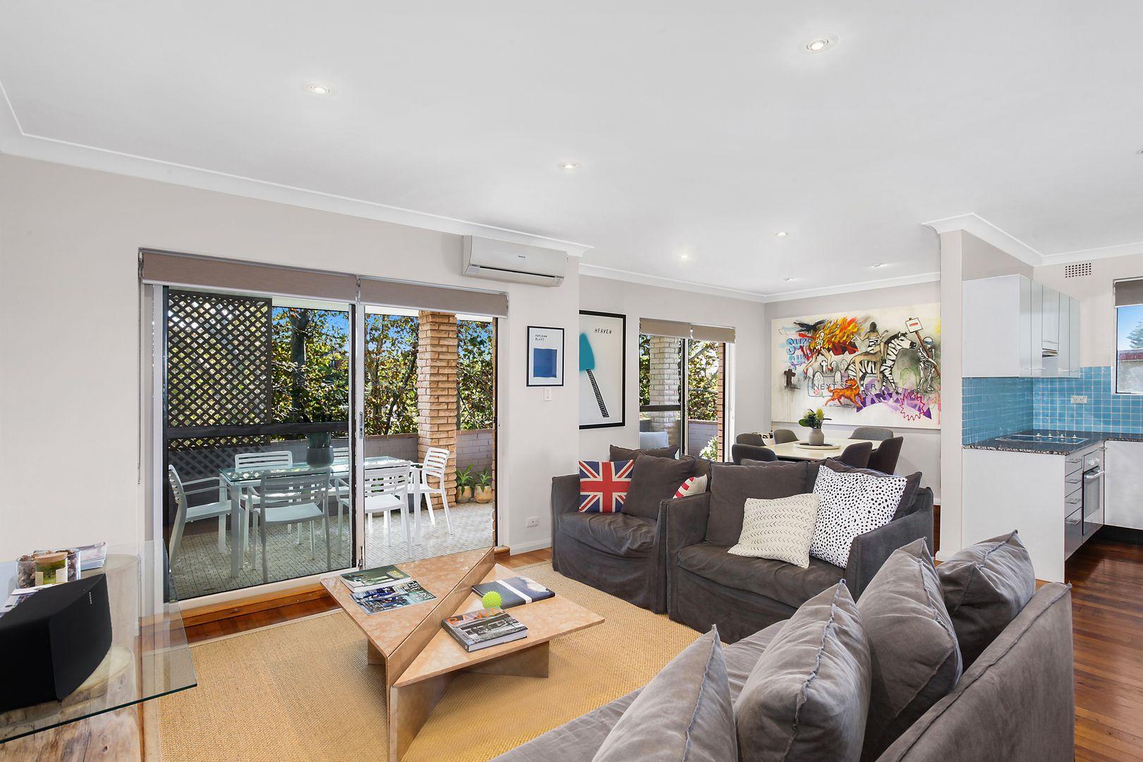 10/39-41 Denham Street, Bondi NSW 2026, Image 0
