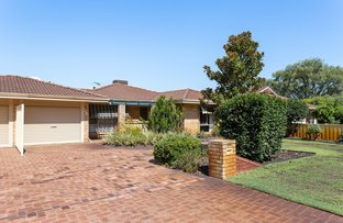 Picture of 8a Hertz Way, Morley WA 6062