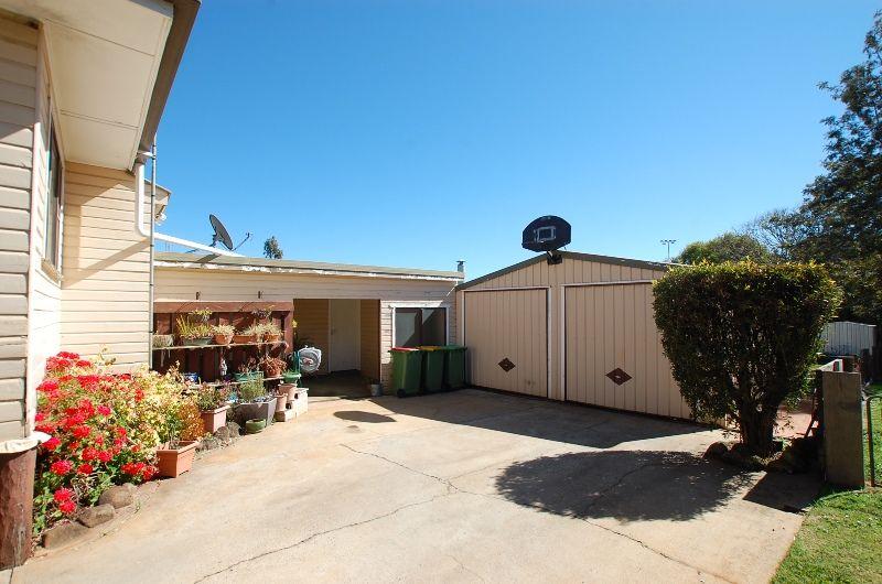 29 Dalmeny Street, Wilsonton QLD 4350, Image 1