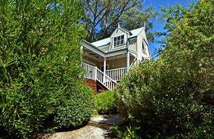Picture of 12 Ellsmore Rd, Bundanoon NSW 2578
