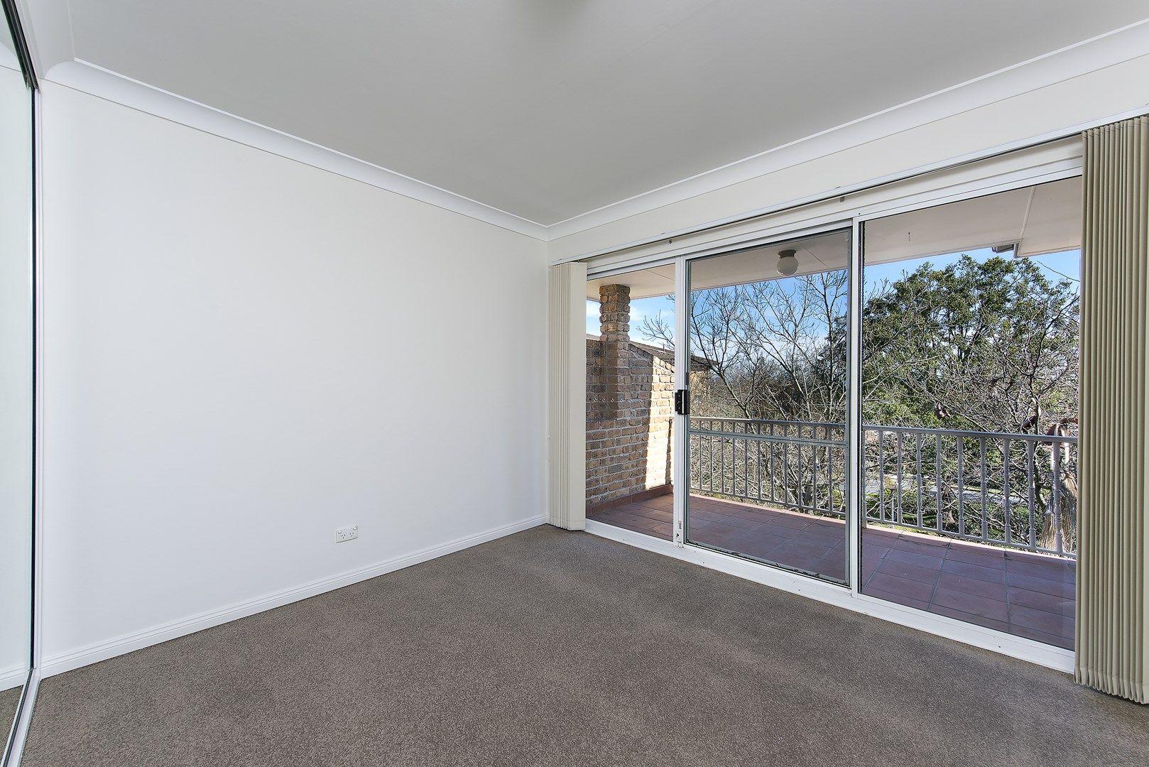11/15 Wharf  Road, Gladesville NSW 2111, Image 2