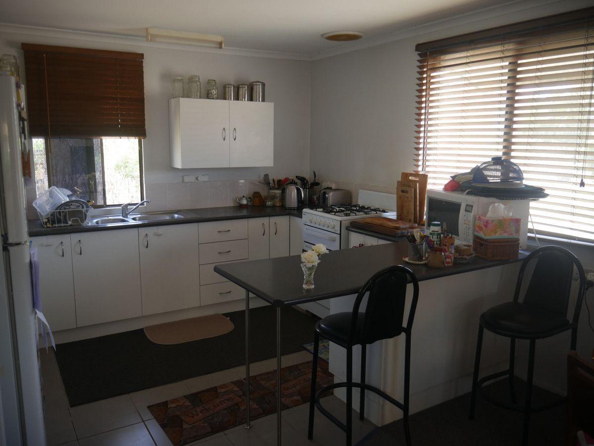 28/17 Arthur Street, Nanango QLD 4615, Image 1