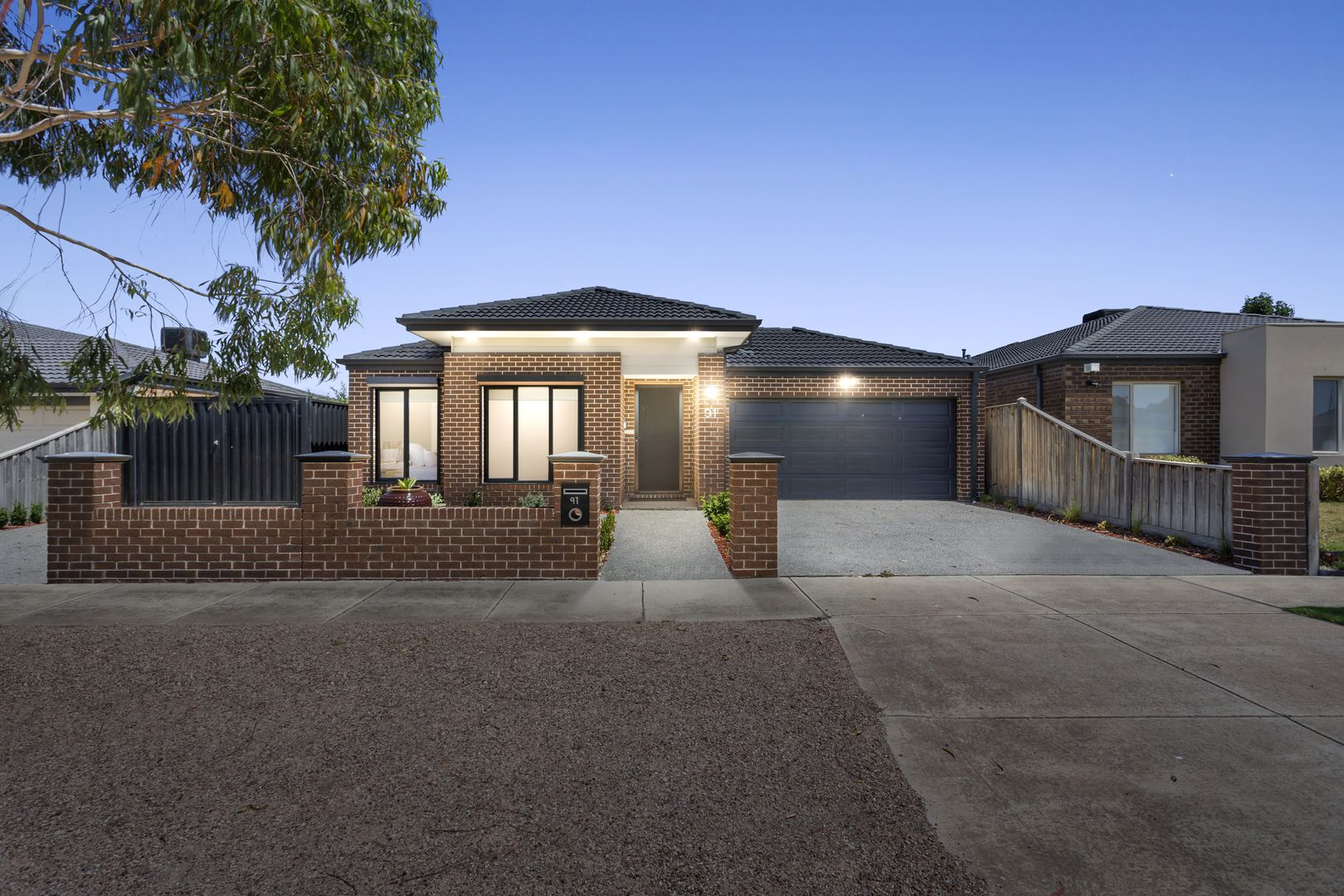 91 The Parade, Wollert VIC 3750, Image 0