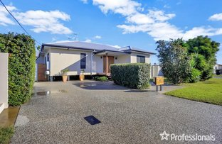 Picture of 33 Kensington Street, Norville QLD 4670