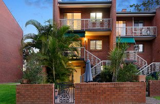 Picture of 10/11 Austral Street, St Lucia QLD 4067