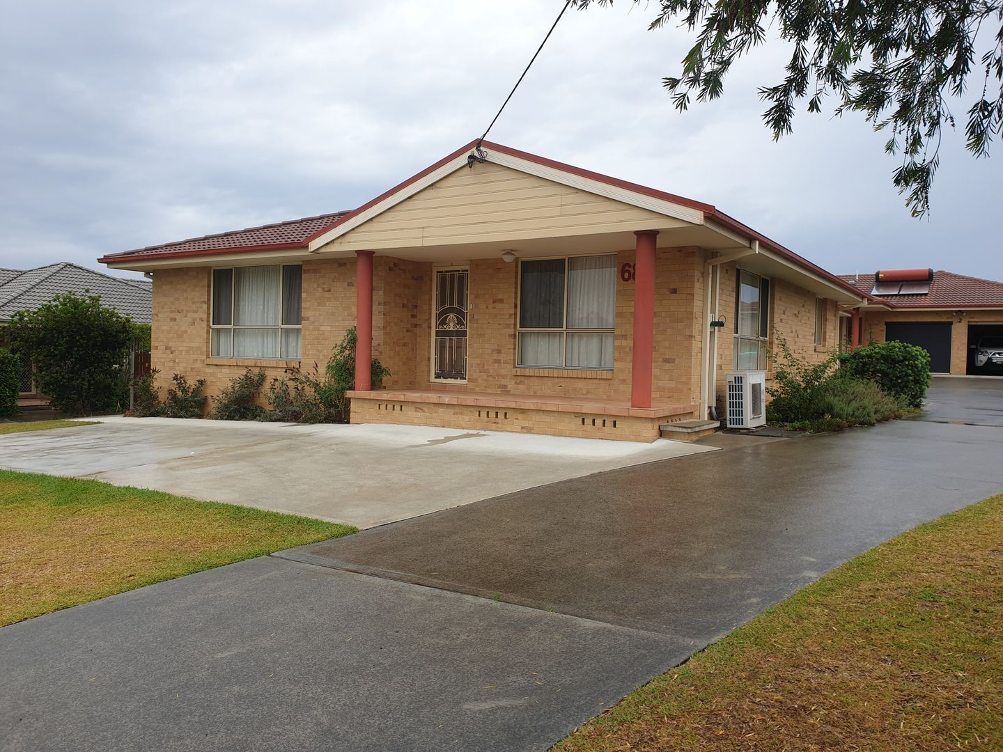 1/68 Old Bar Road, Old Bar NSW 2430, Image 0